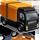 Jídelní souprava Sonáta 676 26-dílná, listr/tři grácie - Doprava zdarma