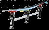 Lyžařské svěráky pro běžky 14009
