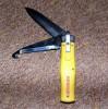 Záchranářský nůž 246-NH-2 RESCUE
