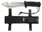 Potapěčský nůž 364-XG-14
