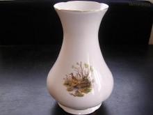 Váza obří Mary Anne 363 32 cm