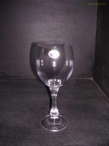 Sklenice Betty 260 ml. víno 6 ks