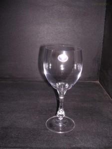 Sklenice Betty 360 ml. víno 6 ks