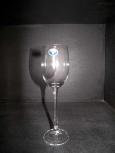 Sklenice Vintage 210 ml. víno 6ks.