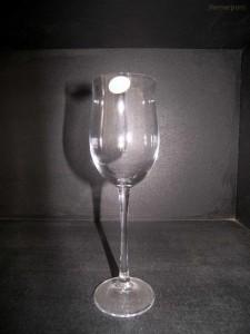 Sklenice Vintage 285 ml. víno 6ks.