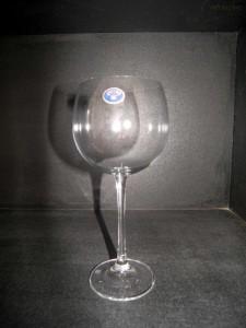 Sklenice Vintage 570 ml. víno 6ks.