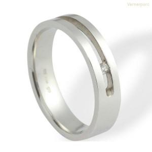 Snubní prsten č. 10 pár