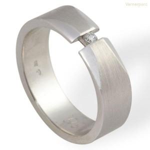 Snubní prsten č. 66  pár