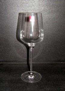 Sklenice Charisma 350 ml. víno 4ks.