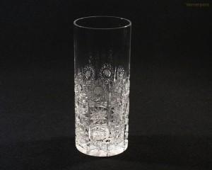 Sklenice křišťál long drink 20001/57001/350  350ml. 6ks.