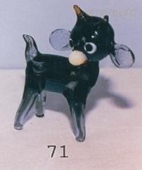Kozlik 71