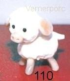 Ovečka 110
