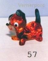 Pes 57