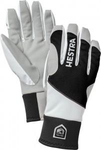 Běžkařské rukavice Comfort Tracker
