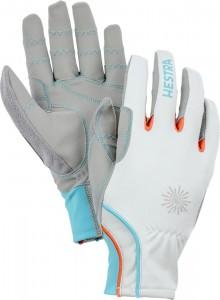 Dámské běžkařské rukavice Women's XC Ergo Grip
