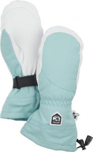 Dámské palčáky Heli Ski Female