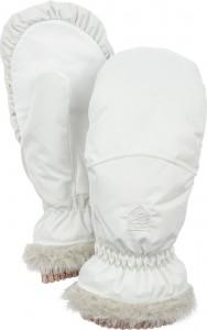 Dámské palčáky Women´s Primaloft Winter Forest Ivory