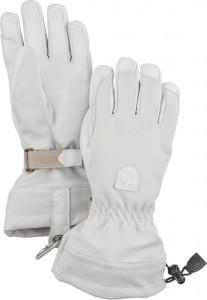 Dámské rukavice Women´s Patrol Gauntlet