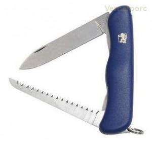 Kapesní zavírací nůž 115-NH-2AK