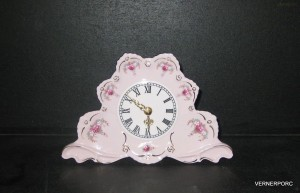 Krbové hodiny Lenka 563, 20cm
