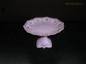 Miska na bonbony Lenka, 10 cm