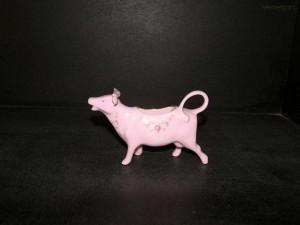 Mlékovka kráva 158 0,07 l.