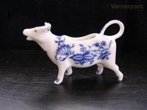 Mlékovka kráva 55 0,07l