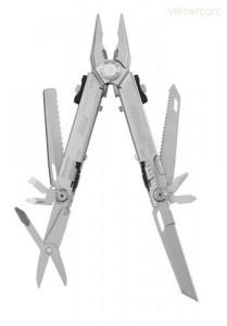 Multifunkční nůž Multitool Gerber Flik 22-41054