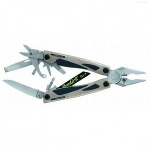 Multifunkční nůž Multitool Gerber Legend 22-48239