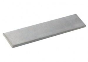 Náhradní pilník do brousků 11032