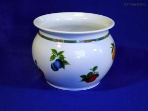 Noční váza 80H 19,5 cm