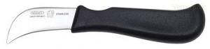 Pevný nůž žabka 353-NH-1