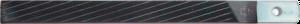 Lustr křišťálový exclusiv 10-ramenný 13L045CE12 77x47cm zlacený řetěz