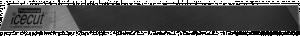 Křišťálový lustr exclusiv 2patrový 18ramenný 17L014CE18 98x106cm zlacený řetěz