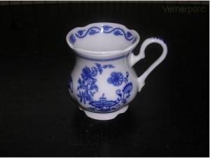 Porcelánový hrnek Mary Anne 55 0,25 l.