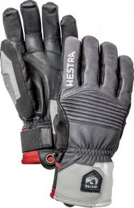 Prstové rukavice Jon Olsson Pro Model