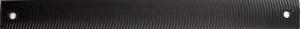 Křišťálový lustr Swarovski 5-ramenný 0L10055SW5 56x48cm zlacený řetěz
