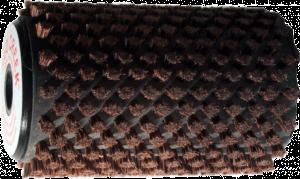 Rotační kartáč z koňských žíní 12021