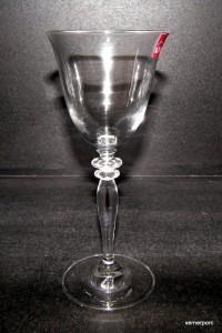 Sklenice Harmony víno 190 ml. 6ks