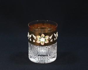 Sklenice whisky křišťálová 20260/57011/320 320ml. 6ks