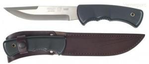 Sportovní nůž 394-XG-14