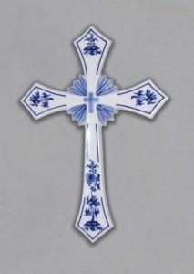 Svatý kříž
