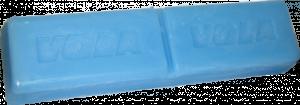 Křišťálový lustr 6-ramenný 15L085CL6 60x45cm zlacený řetěz