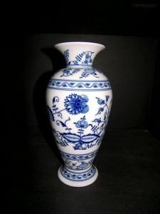 Váza 55 30cm