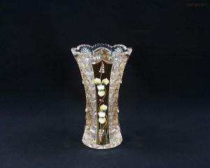 Váza 80029/57113/205  20,5 cm.