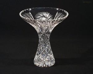 Váza 80080/26008/255  Tanečnice 25,5 cm.