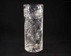 Váza 80119/35003/305  30,5cm.