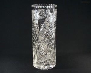 Váza 80119/35003/355  35,5 cm.