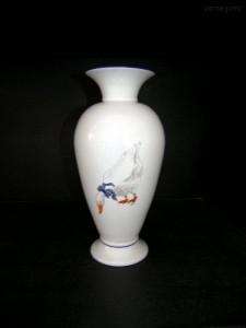 Váza 807 husa 30 cm