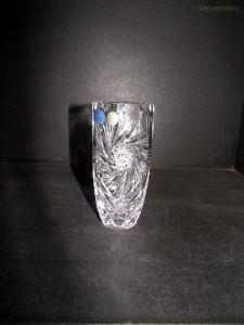 Váza 80747/26008/205  20,5cm.